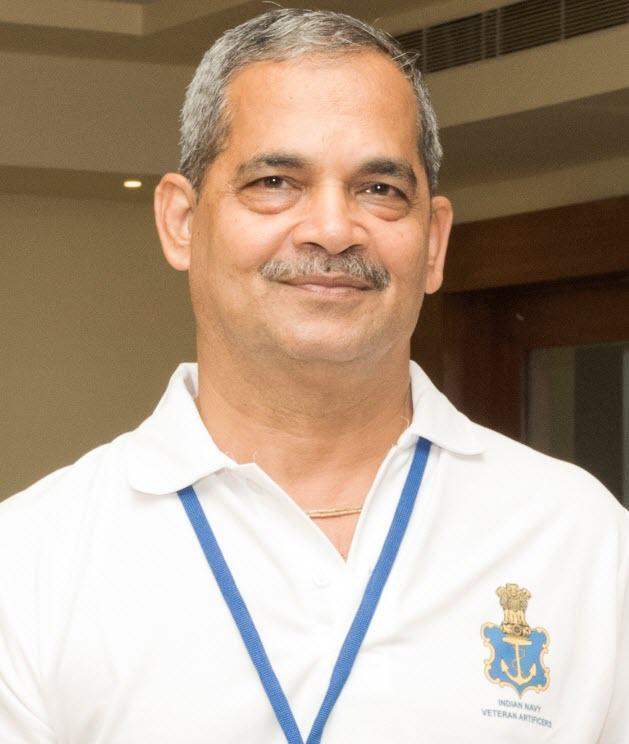 Nitai Gaur Dhall